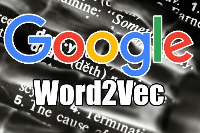 Google-W2V1.jpg
